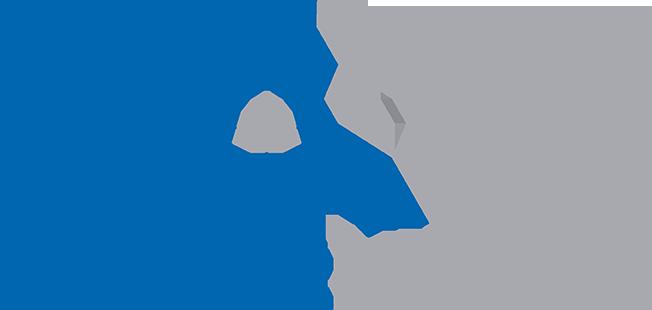 Advant Homes